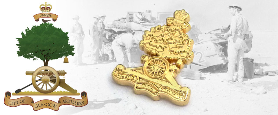 gold pin badges made from a detailed design